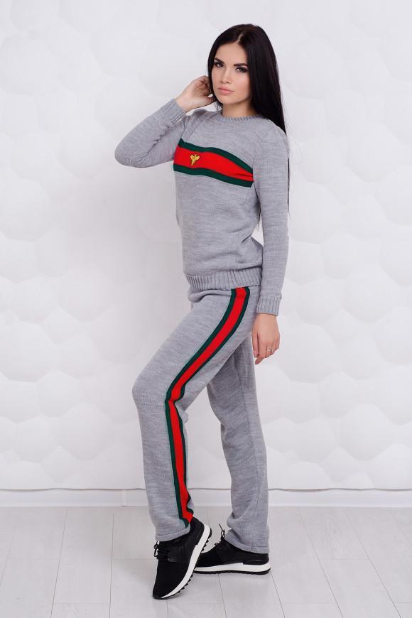 Женский костюм для дома Larionoff Gucci-1 купить в Киеве  0cf20db0120b2