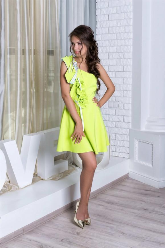 39ea012df7627a6 Коктейльное платье
