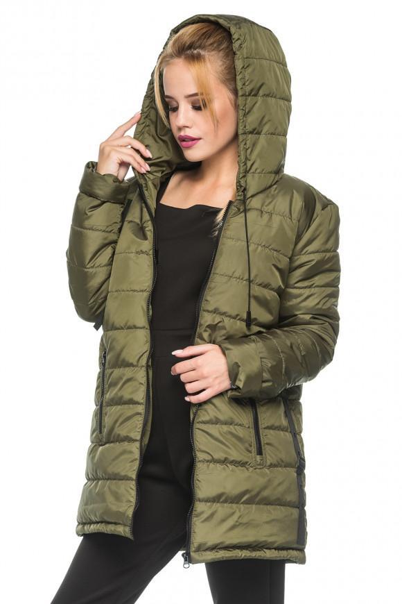 7708e8d846a Куртка Kariant Ярина купить в Киеве