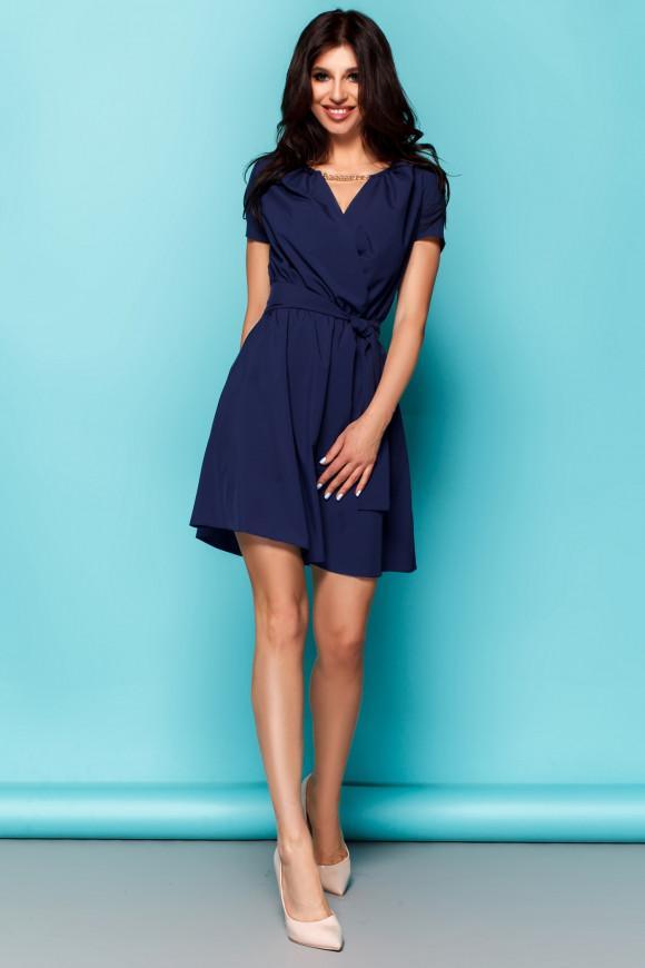 501ea18bd956934 Легкое летнее платье Jadone Fashion Мелиса купить в Киеве | Modax.ua