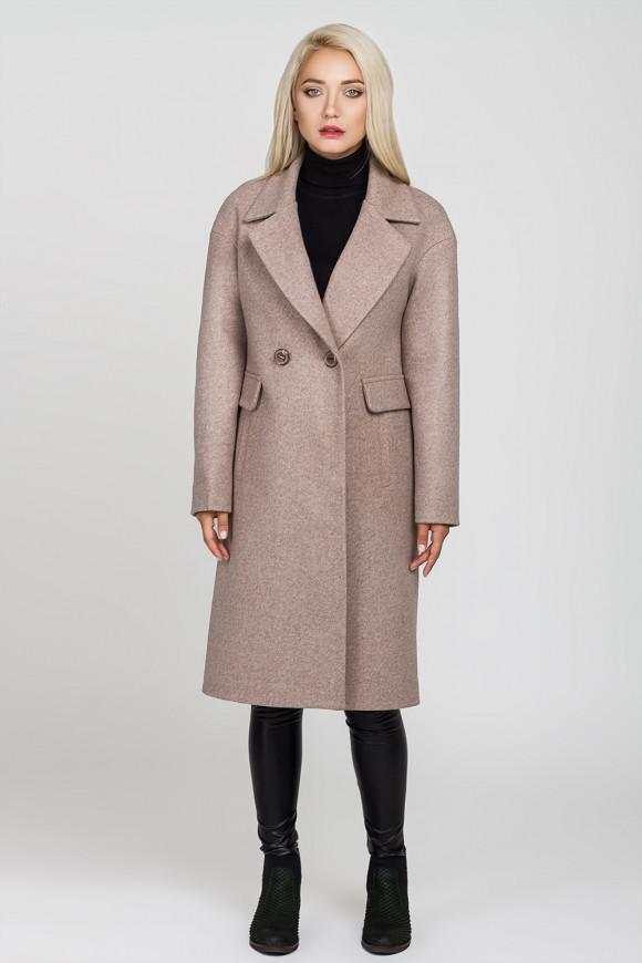 02c294ab733 Пальто женское Leo Pride Швеция купить в Киеве