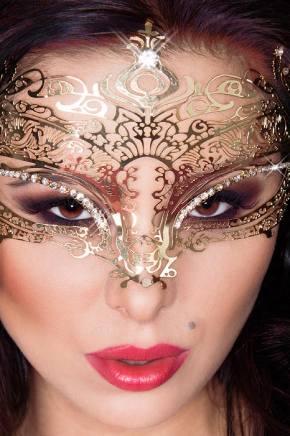 erotika-zolotaya-maska-golimi-devushkami-onlayn