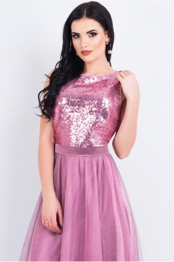 7a1fd37946e Платье Seam 6950 купить в Киеве