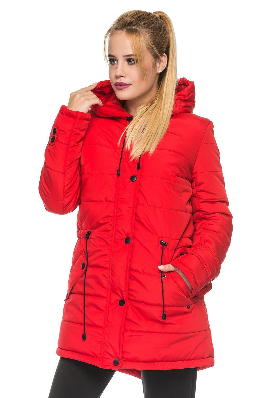 0f5f1238000 Куртка Kariant Лейла купить в Киеве