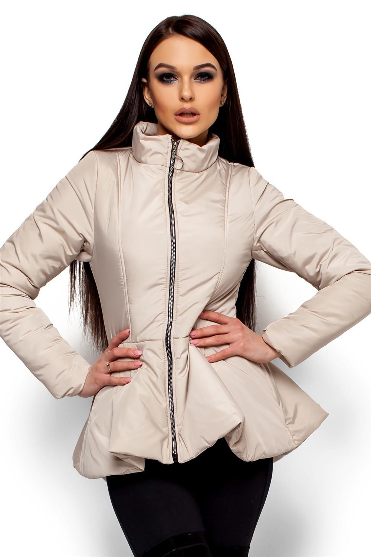 15ea92ce561 Куртка Karree Антони купить в Киеве