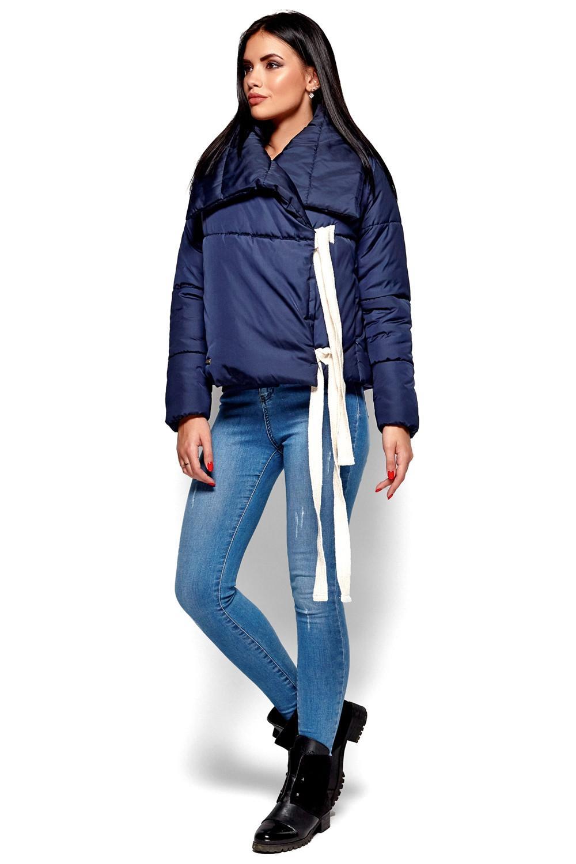 d1f86062345 Куртка Karree Селеста купить в Киеве