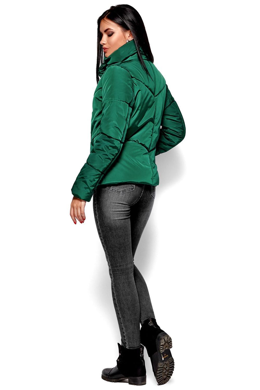 227805703de Куртка Karree Стелла купить в Киеве