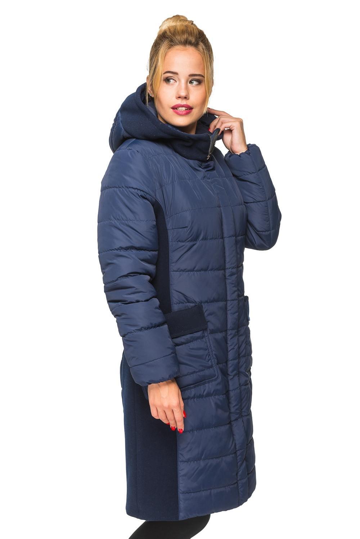 55d405d34b7 Женская куртка Kariant Хлоя купить в Киеве