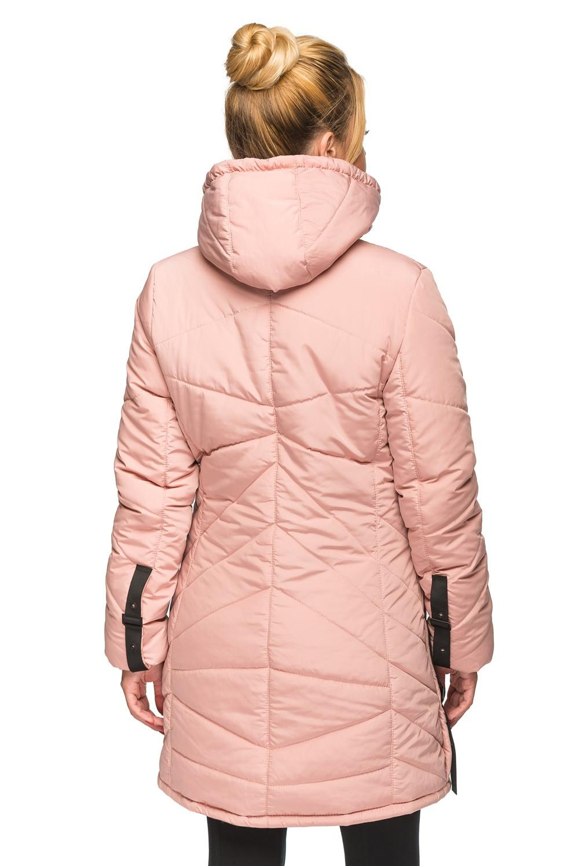 4f6ed7ccad0 Зимняя куртка Kariant Амина купить в Киеве