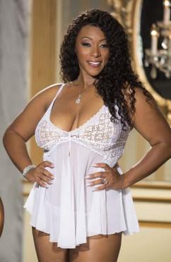 Бебидол Shirley of Hollywood X3271
