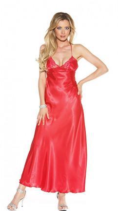 Эротическое платье Shirley of Hollywood 20300