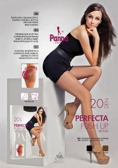 Колготки Panna Perfecta 20 den