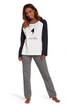 Пижама Cornette 145 Lulllaby