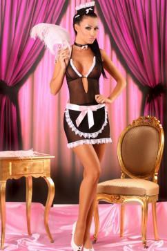 Игровой костюм Lolitta Francesca