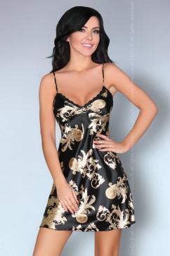 Нарядная женская сорочка Livia Corsetti Dragana
