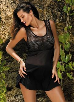 Пляжное платье Marko Ines 387