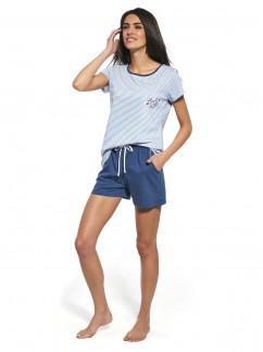 Пижама Cornette 053/127