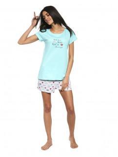 Пижама Cornette 628/128