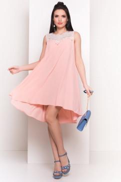 Платье Modus Дели 4874