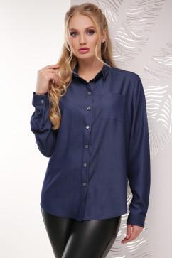 Рубашка MarSe 1772