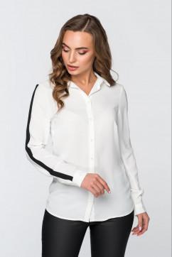Рубашка SKHouse 6250
