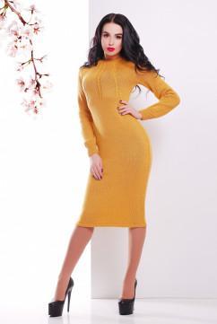 Платье MarSe 137