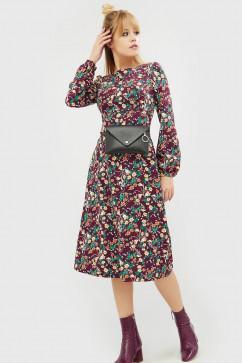 Платье Cardo SELIM