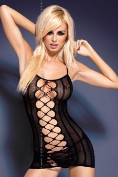 Сексуальное платье Obsessive D300