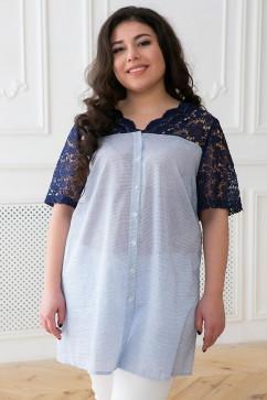 Рубашка Tatiana ОСКАР