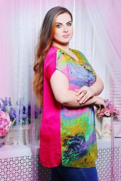 Блуза Tatiana Алекс