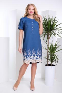 Платье Luzana Арабелла
