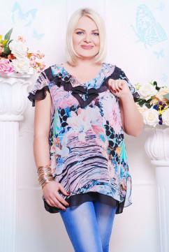 Блуза Tatiana Карина