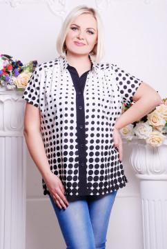 Блуза Tatiana Эмма