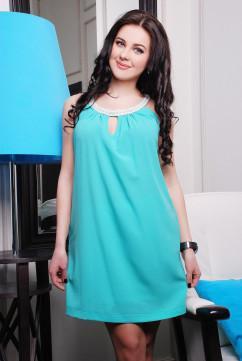 Платье Irena Richi Клеопатра