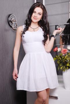 Платье Irena Richi Изабелла платье