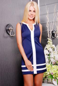 Платье Irena Richi Шарм 2