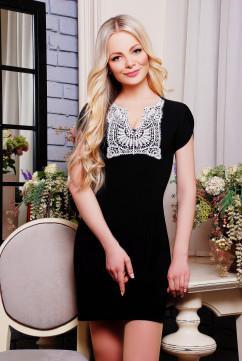 Платье Irena Richi Лейла