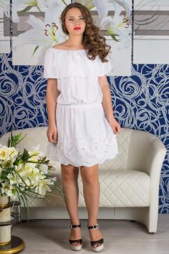 Платье Olis-style Мадлен