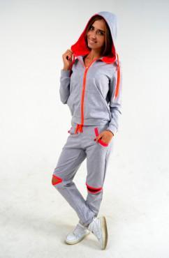 Спортивный костюм TessDress 4012