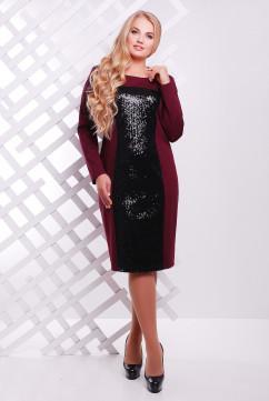 Платье Tatiana Asti