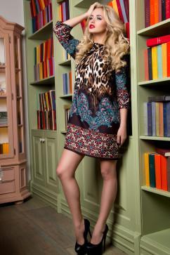 Платье Swirl by Swirl 71194
