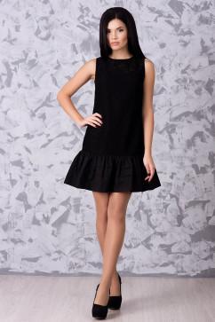 Платье Irena Richi Лика