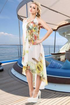 Платье Seventeen 1436