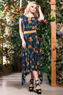 Платье Seventeen 1374