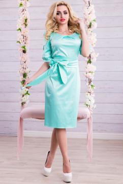 Платье Seventeen 1323