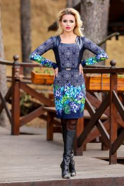 Платье Seventeen 1060