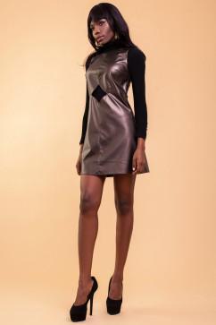 Туника Jadone Fashion Юппи