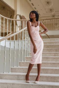 Платье Jadone Fashion Марикей
