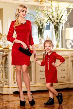 Платье Seventeen 1141