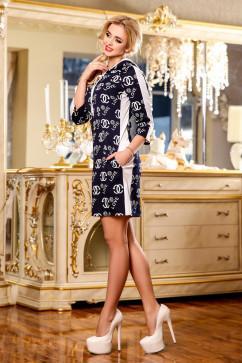 Платье Seventeen 1158